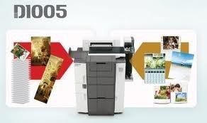 Prijslijst-standaard-prints