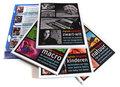 Handboeken-fotografie