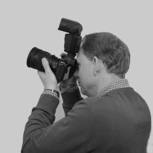 Workshop Flits Fotografie
