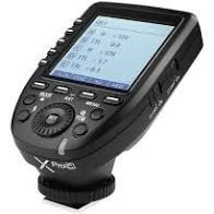 Godox X PRO-C Transmitter Canon