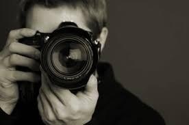 Workshop Fotografie voor Gevorderden