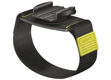 Sony AKA-WM1 Wrist Mount Strap voor Action Cam