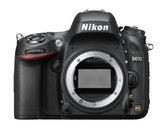 Nikon D640 Body